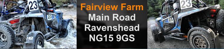 Fairview Farm Main Road Ravenshead NG15 9GS